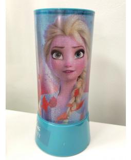 Disney Frozen 2 Projector Light