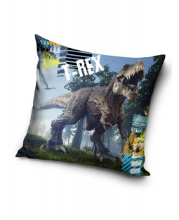 T-Rex Cushion