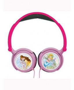 Disney Princess Auriculares estéreo