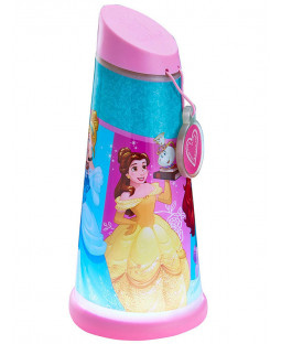 Disney Princess GoGlow Night Beam Tilt Torch Light