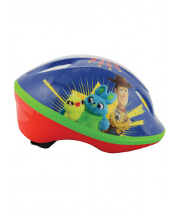 Toy Story 4 Safety Helmet