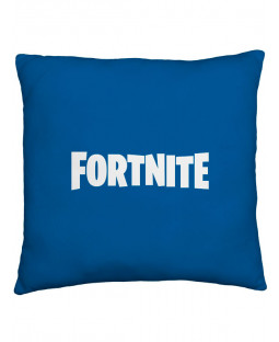 Official Fortnite Battle Royale Emotes Square Cushion