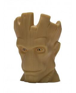 Guardians of the Galaxy Groot illumi-Mate Colour Changing Light