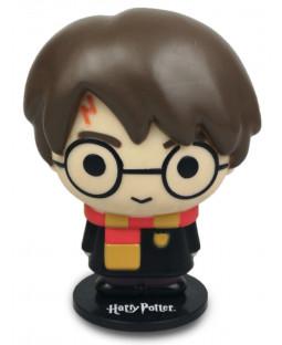 Harry Potter Mood Light