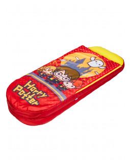 Harry Potter Junior Ready Bed Sleepover Solution