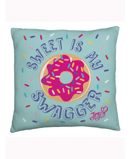 JoJo Siwa Cushion
