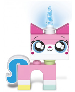Lego Movie Unikitty LED Torch