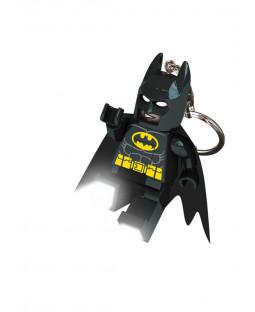 Lego DC Superheros Batman Keylight Keyring