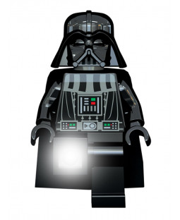 Lego Star Wars Darth Vader LED Torch