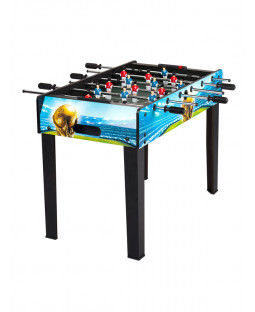 Leomark World Cup Football Table