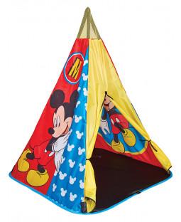 Tenda da gioco Tepee di Topolino