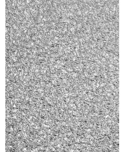 Muriva Textured Metallic Shimmer Wallpaper - Silver 701368