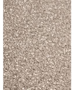 Muriva Textured Metallic Shimmer Wallpaper - Warm Gold 701367