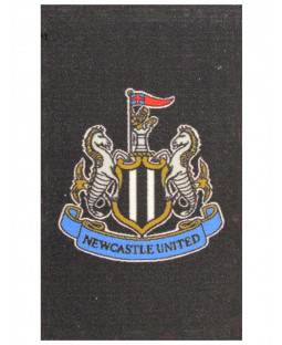 Newcastle United FC Floor Rug