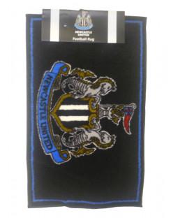 Newcastle United FC Floor Rug