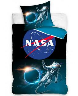 NASA Zero Gravity Single Duvet Cover Set - European Size
