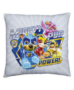 Paw Patrol Super Cushion