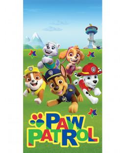 Paw Patrol Towel