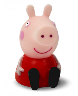 Peppa Pig Illumi-mate Colour Changing Light