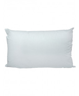 Supreme Hollowfibre Filled Pillow