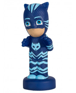 PJ Masks Catboy Illumi-Mate Colour Changing Light