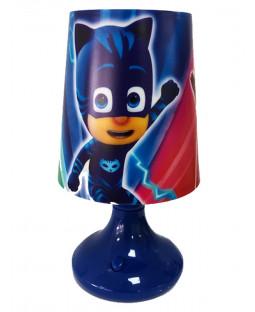 PJ Masks Table Lamp