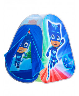 PJ Masks Pop Up Play Tent