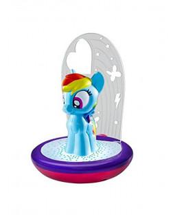 My Little Pony Rainbow Dash 3 in 1 Magic Go Glow Night Light