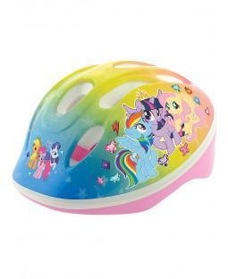 My Little Pony Safety Helmet