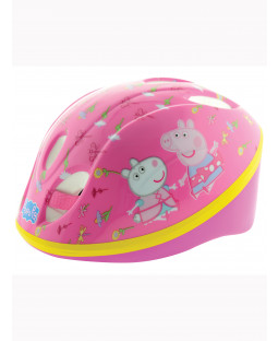 Peppa Pig Safety Helmet