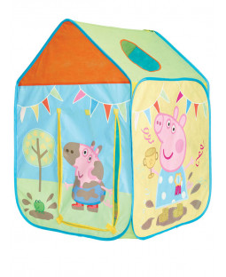 Peppa Pig Play Tent Play House