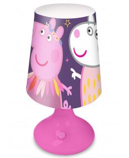Peppa Pig Table Lamp