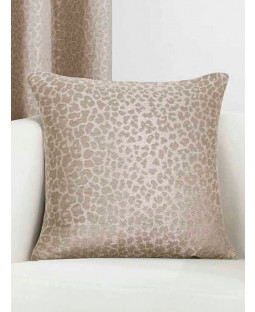 Fodera per cuscino Belle Maison - Serie Sahara, Naturale