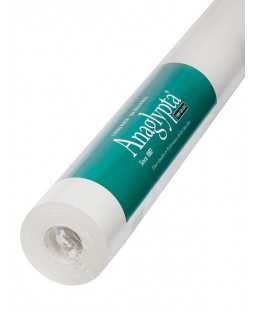 Lining Paper 1000 Grade Single Roll by Anaglypta