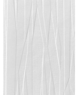 Folded Paper Paintable Textured Vinyl Wallpaper Anaglypta RD80028