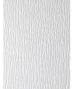 Sherwood Paintable Textured Vinyl Wallpaper Anaglypta RD6000