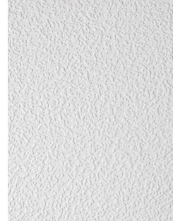 Kinver Paintable Textured Vinyl Wallpaper Anaglypta RD6100
