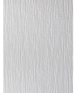 Winterfold Paintable Textured Vinyl Wallpaper Anaglypta RD6200
