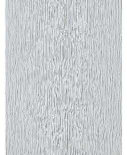 Vynaglypta Silver Shadow Textured Wallpaper Anaglypta RD464
