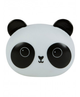 Aiko Panda Kawaii Night Comfort Light