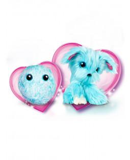 Scruff-a-Luvs Mystery Rescue Pet - Aqua