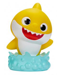 Baby Shark GoGlow Buddy Night Light and Torch