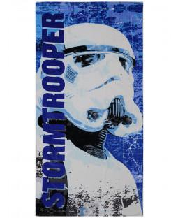 Star Wars Stormtrooper Beach Towel