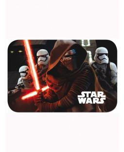 Star Wars Floor Mat 40cm x 60cm