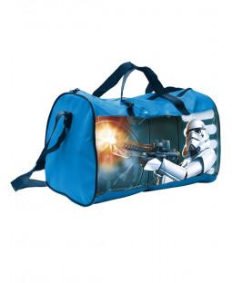 Star Wars Stormtrooper Sports Bag