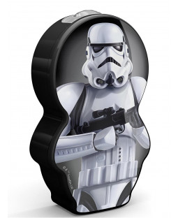 Antorcha Star Wars Stormtrooper Flash Light
