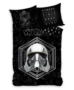 Star Wars Darth Vader Single Duvet Cover - European Size