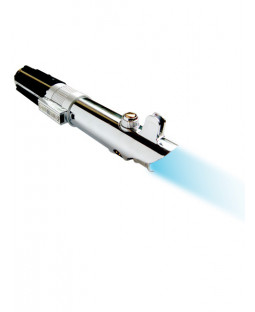 Star Wars Lightsaber SFX Torch