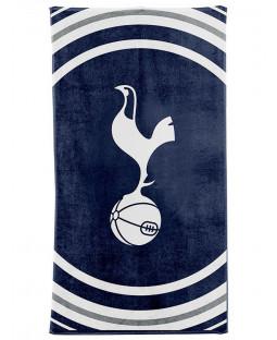 Tottenham Hotspur Asciugamano Pulse FC