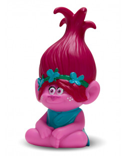 Trolls Poppy Illumi-Mate Colour Changing LED Light